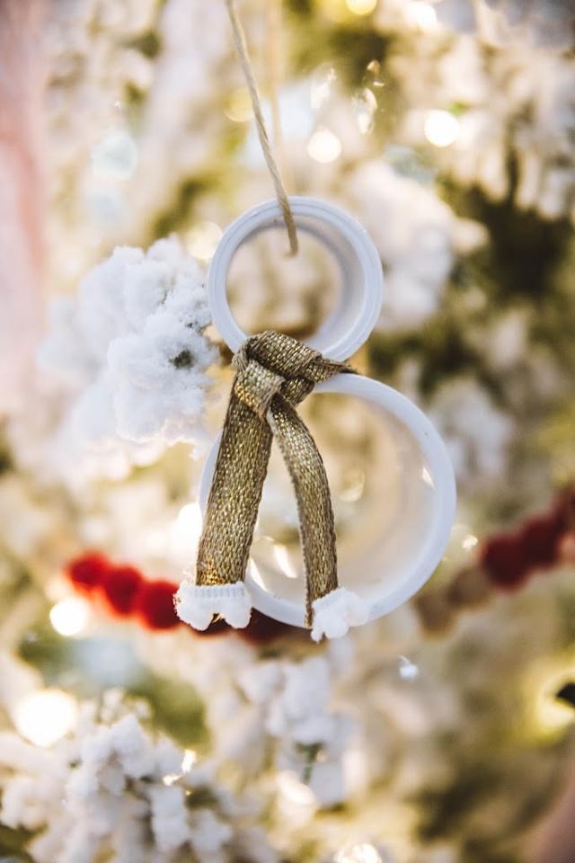 DIY Christmas Ornaments (1)