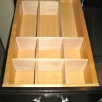C.R.A.F.T. # 72: Drawer Organizer–Part 2