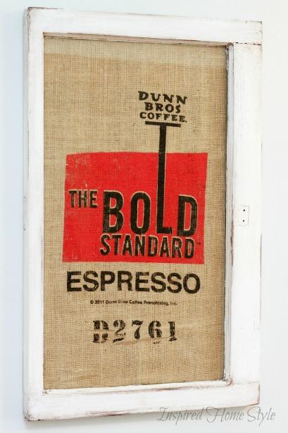 Coffee-Sack-Art