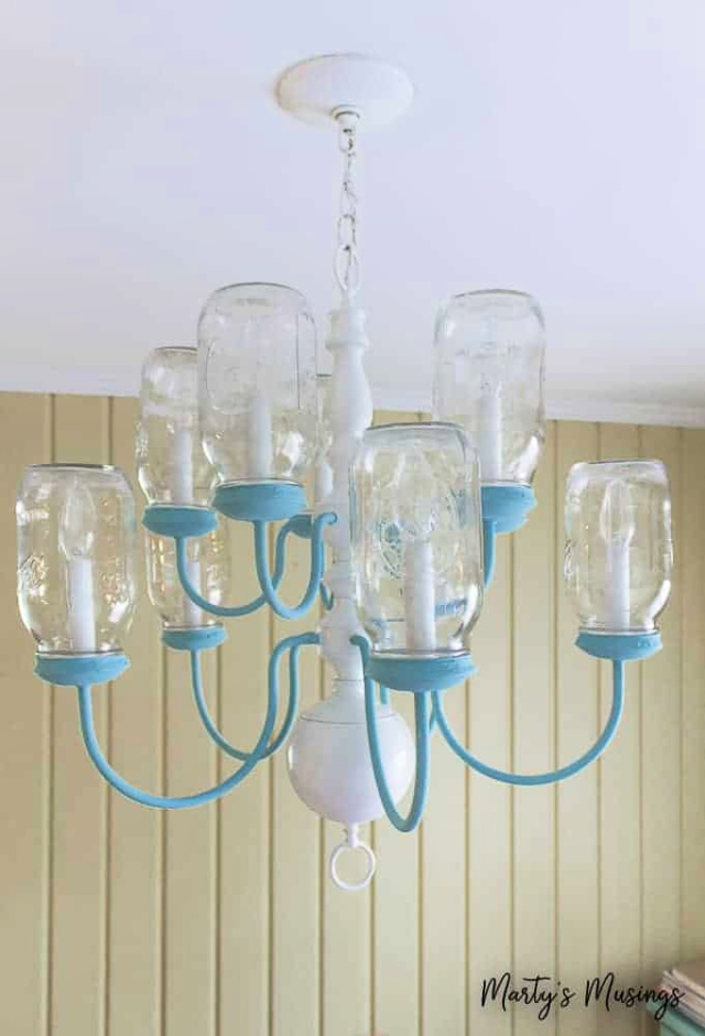 DIY-mason-jar-chandelier