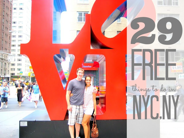 trips free things to do in nyc ny c r a f t