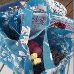 Package Pal Goodie Round Up (February 2012)