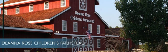 http://creatingreallyawesomefreethings.com/wp-content/uploads/2012/05/Deanna-Rose-Childrens-Farmstead2.jpg