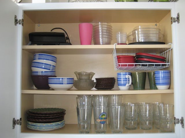 Kitchen Progress How To Choose Dinnerware C R A F T