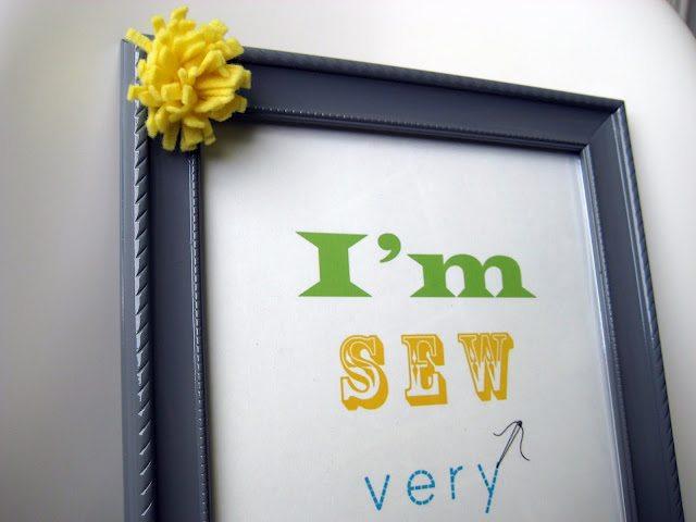 Flower Crafts for Kids