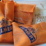 Elmer's Kids Craft Camp