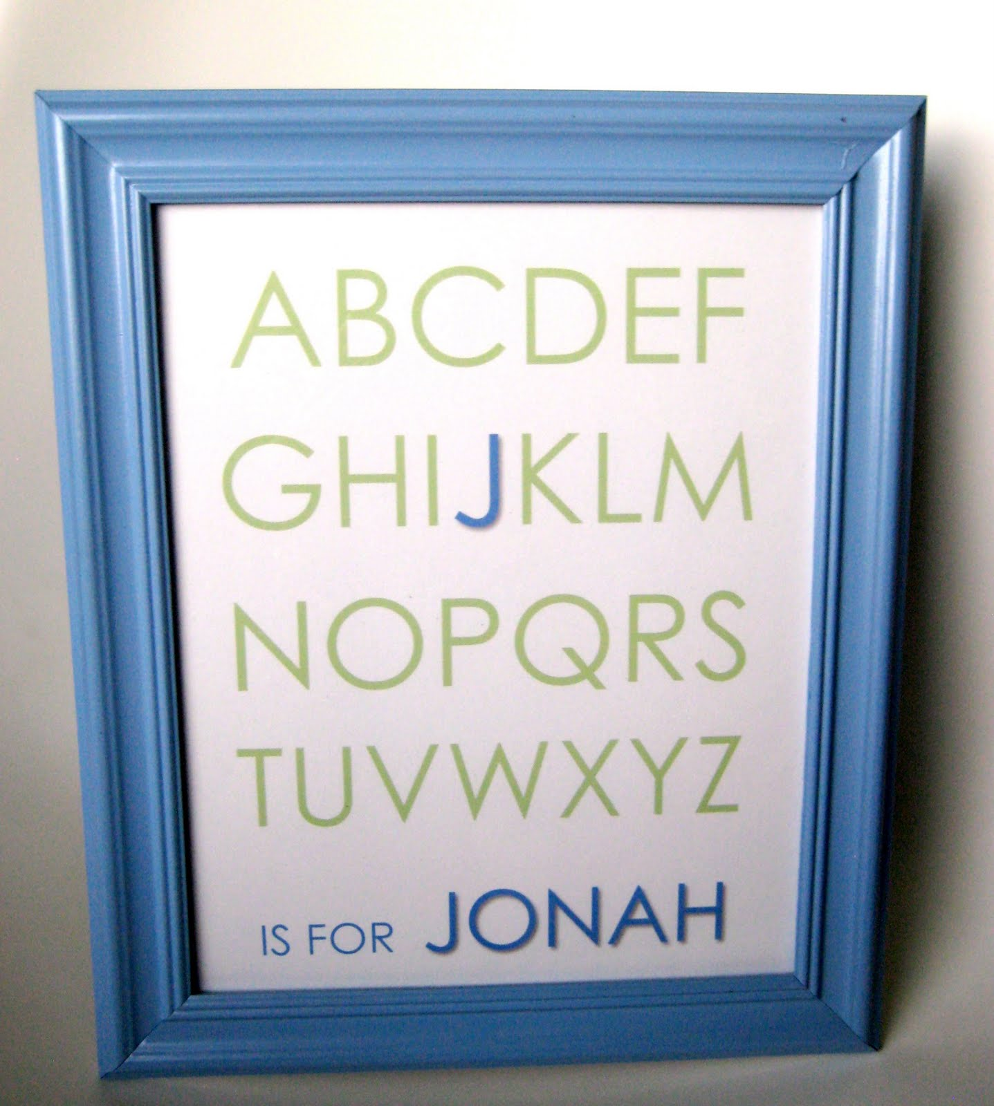 b51c90ee13c13 C.R.A.F.T. #87: Personalized Baby Shower Gift - C.R.A.F.T.