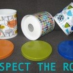 Respect the Roll