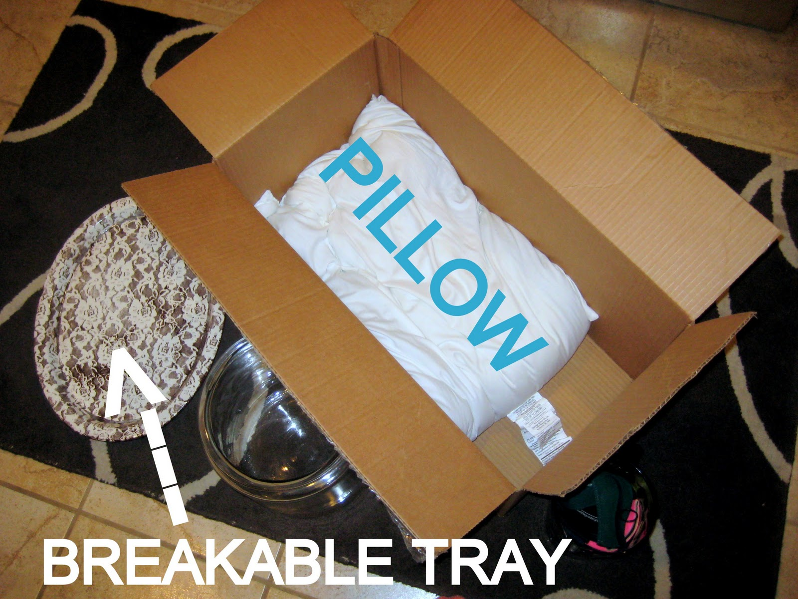 Packing 101 tips for packing for free craft how to pack reviewsmspy