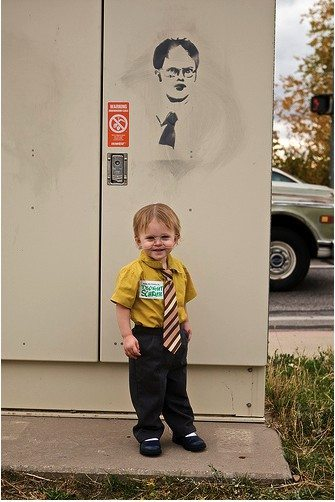 31 Diy Kid Halloween Costume Ideas C R A F T