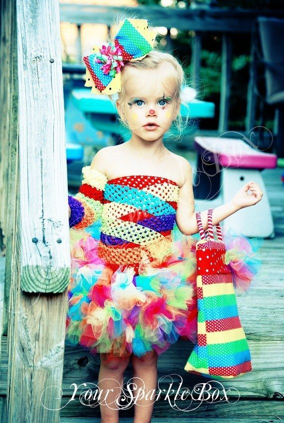 34 diy kid halloween costume ideas c r a f t for Diy halloween costumes for kid boy