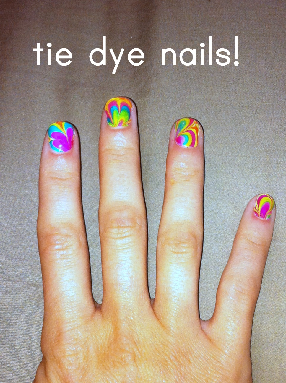C R A F T 82 Tie Dye Nails Nail Design Marble Nails Div Div Class Fileinfo 968 X 1296 Jpeg 563 Kb Div Div Div Div Class Item A Class Thumb Target Blank Href Http Thecraftingchicks Com Wp Content Uploads 2011 05 Img 0736ed2 Jpg H Id Images 5112 1 Div Class Cico Style Width 230px Height 170px Img Height 170 Width 230 Src Http Tse2 Mm Bing Net Th Id Oip Z1crewnowhfvkra6jjrthahae8 Amp W 230 Amp H 170 Amp Rs 1 Amp Pcl Dddddd Amp O 5 Amp Pid 1 1 Alt Div A Div Class Meta A Class Tit Target Blank Href Http Thecraftingchicks Com 2011 05 Summer Activity Jars And Grab Bags Html H Id Images 5110 1 Thecraftingchicks Com A Div Class Des Summer Activity Jars And Grab Bags Free Printables The