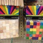 C.R.A.F.T. #92: DIY Puzzle Cube