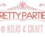 Pretty Party Series Grand Finale