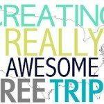 Creating Really Awesome Free Trips: Tacoma, WA