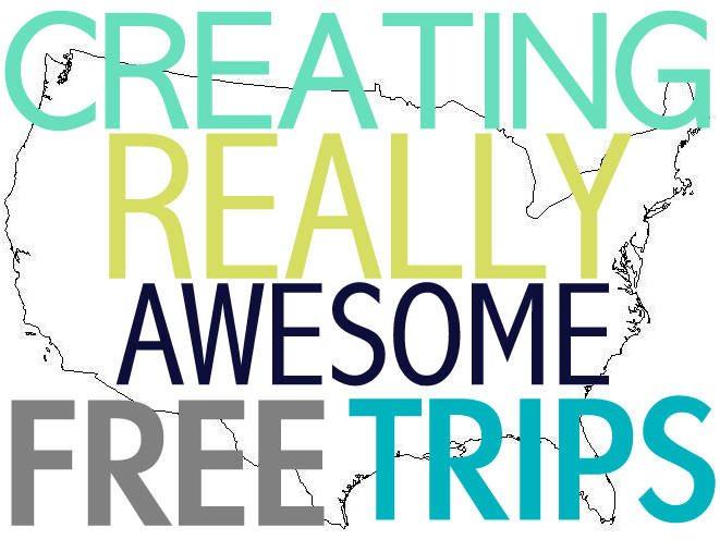 Trips free things to do in nyc ny c r a f t for Fun stuff to do in ny
