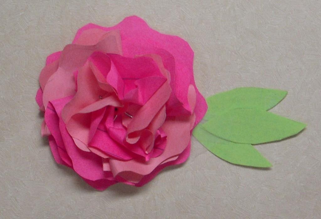 22 post it crafts post it art craft post it note mightylinksfo