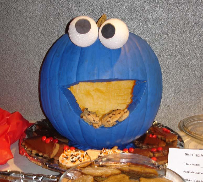 pumpkin carving - Funny Pumpkin Carving Ideas