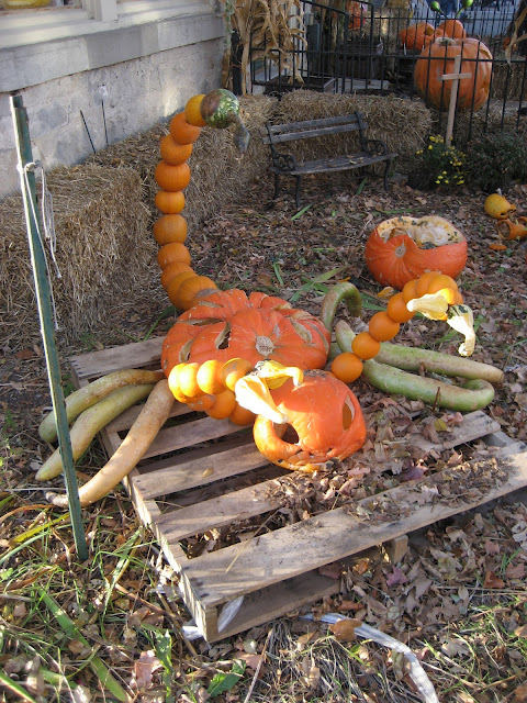 Clever pumpkin carving ideas c r a f t