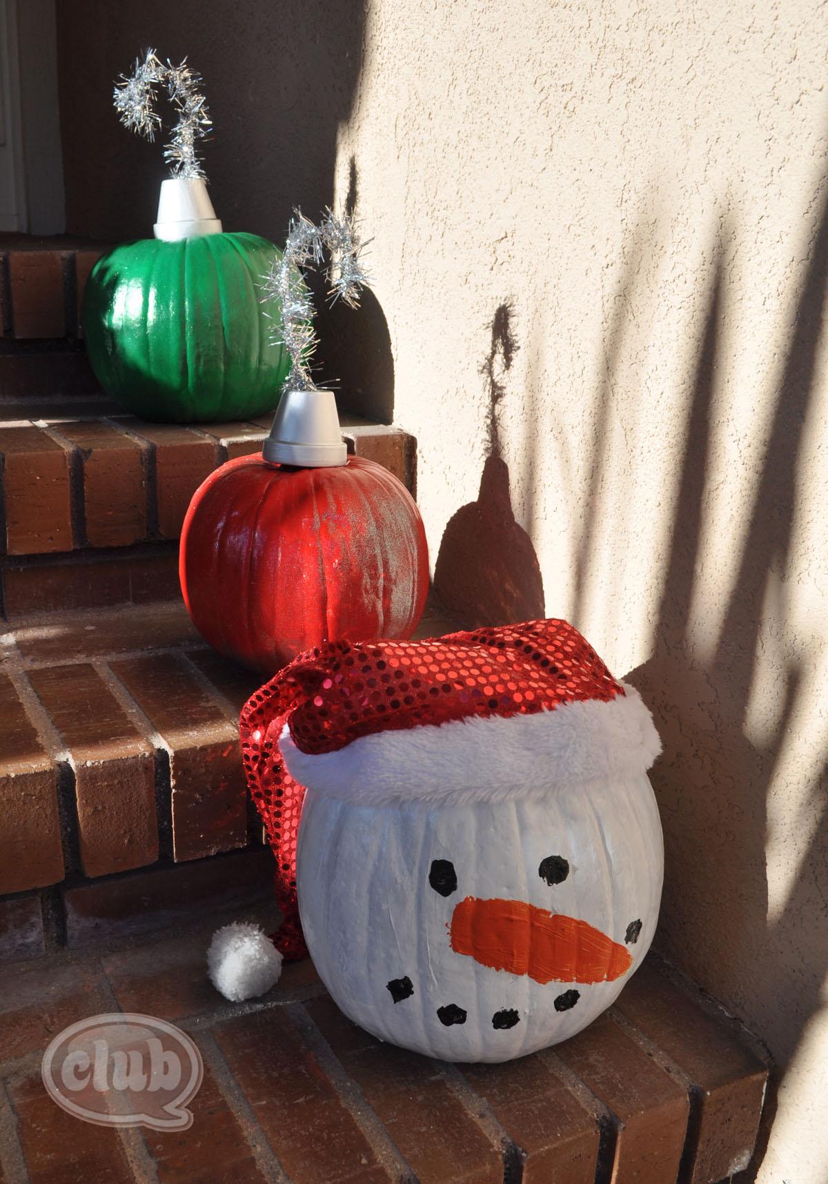21 Clever pumpkin carving ideas C R A F T