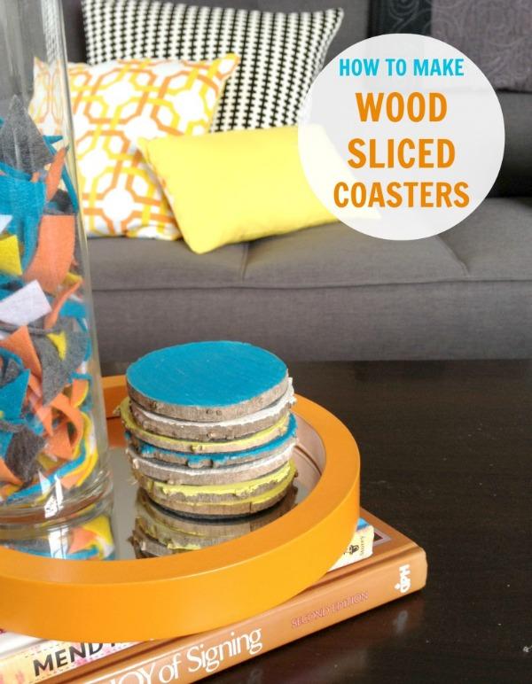 best coasters
