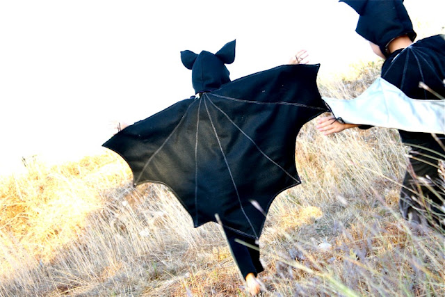 37 homemade animal costumes craft homemade bat halloween costume solutioingenieria Images