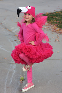 Homemade animal costumes craft homemade halloween costumes solutioingenieria Image collections