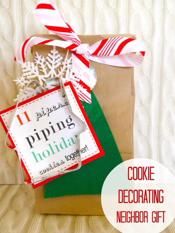 11 Pipers Piping A Free Printable C R A F T