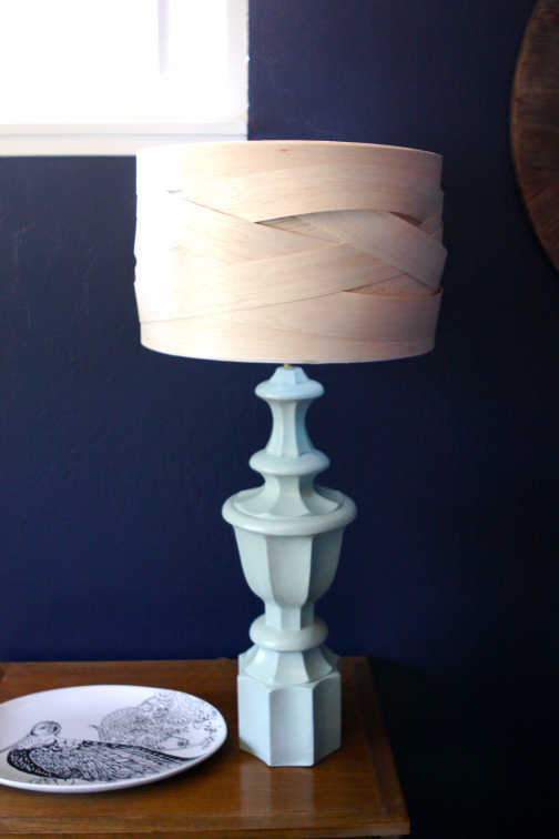 Diy lamp shade balsa wood c r a f t - Diy lamp shade ...
