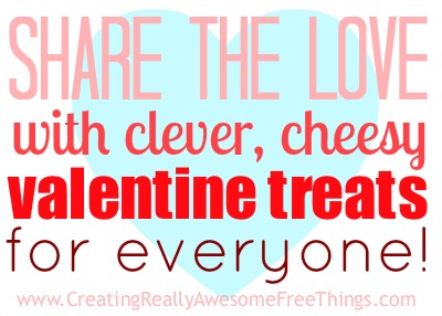 valentine day sayings - Clever Valentine Sayings