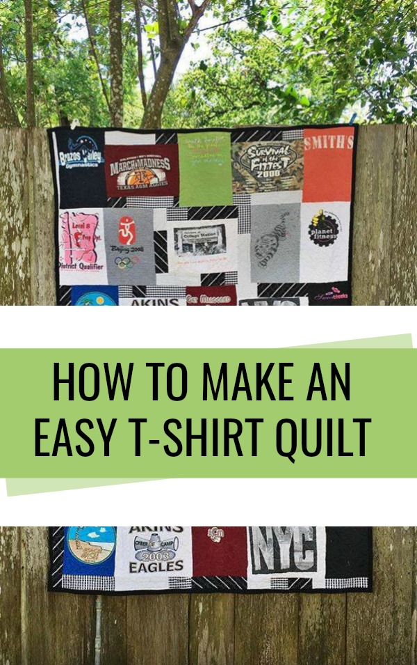 campus co statton tshirt make a how to shirt memory nosash index quilt t ideas