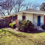 Austin House Hunt {Part 2}