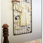 Things to do with an old crib