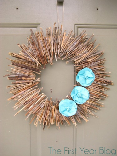 DIY ideas craft