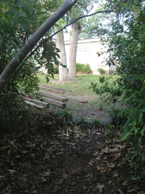 compost 10