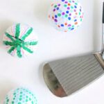 14 DIY Fathers Day Gifts