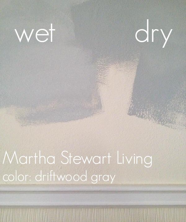 Martha Stewart Interior Paint Where To Buy