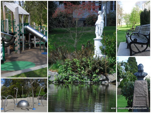 Free things to do in Tacoma, WA