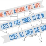 TRIPS: Free things to do in Philadelphia, PA