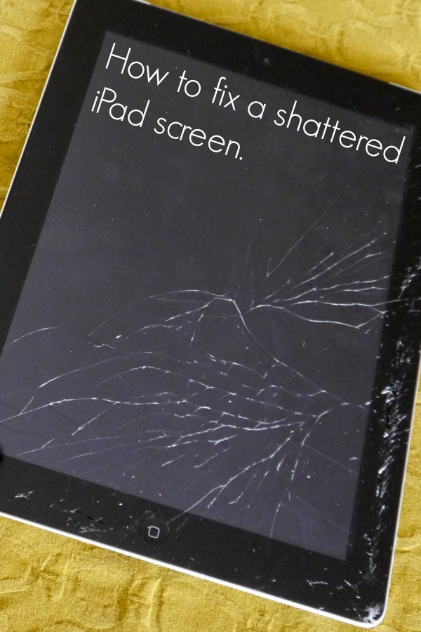 iphone screen repair cost how to fix a shattered screen c r a f t 15436