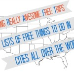 Free things to do in Virginia Beach, VA