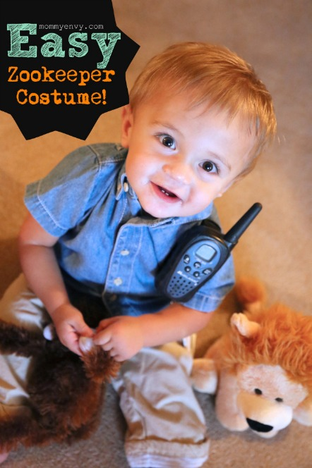 6 9 Month Baby Halloween Costumes