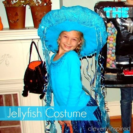 Homemade halloween costumes craft homemade halloween costumes solutioingenieria Images