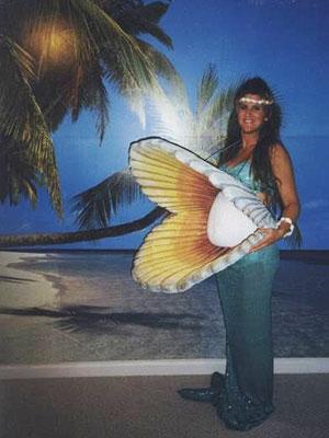 ss_Mermaid