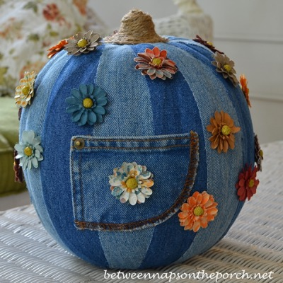 Cute Couple Pumpkin Painting Ideas