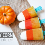 Monday Funday #40 {fall crafts}