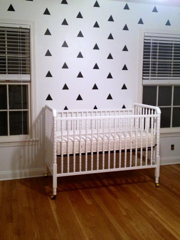 crib 4