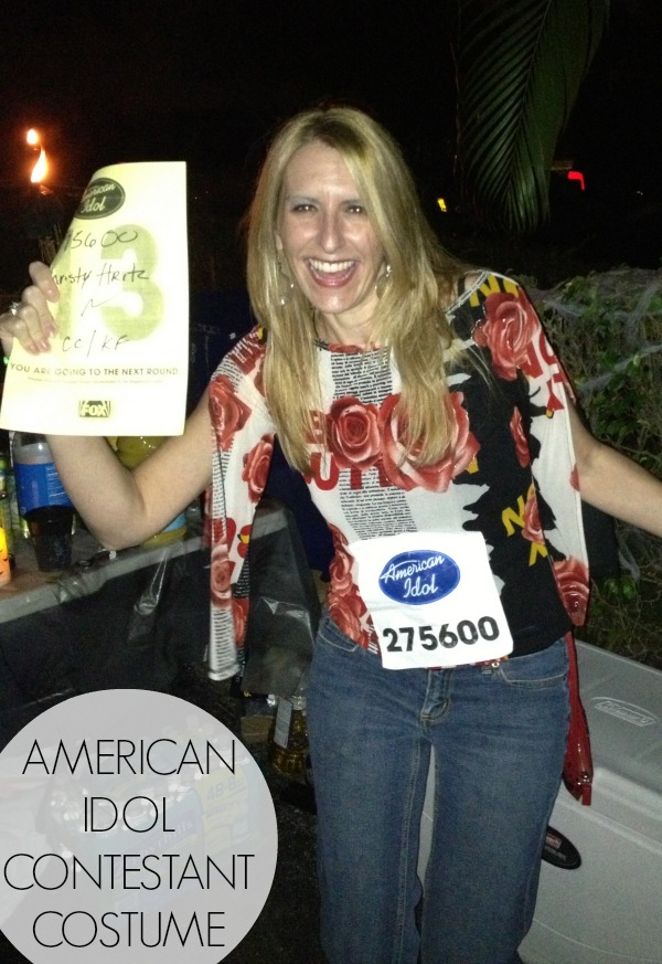 44 Homemade Halloween Costumes for Adults  CRAFT - Super Easy Halloween Costumes