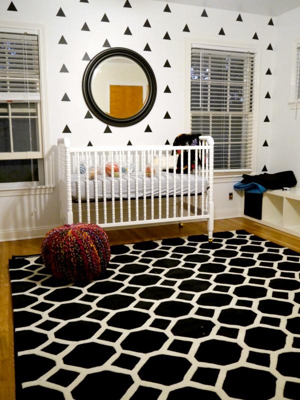 Nursery 23