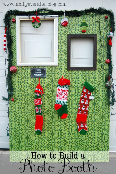 tacky sweater christmas party ideas - Ugly Christmas Sweater Party Decorations